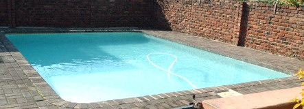 Very comfortable fully equipped unit situated only 500 mtrs from the Uvongo main swimming beach. (sleeps 4), secure complex with pool and undercover parking.